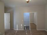 7042 Golfside Lane - Photo 40