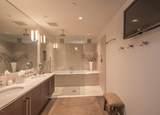 4739 Scottsdale Road - Photo 12