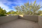 6711 Camelback Road - Photo 31