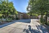6460 Magic Court - Photo 42