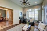 6460 Magic Court - Photo 9