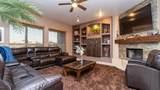 676 Roadrunner Road - Photo 13