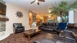 676 Roadrunner Road - Photo 15