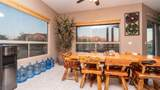 676 Roadrunner Road - Photo 27
