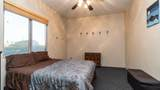 676 Roadrunner Road - Photo 50