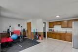 3302 Mitchell Drive - Photo 9