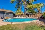 8631 Rancho Vista Drive - Photo 3
