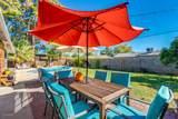 8631 Rancho Vista Drive - Photo 4