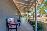 8631 Rancho Vista Drive - Photo 7