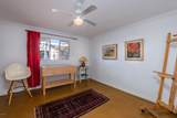 1506 Almeria Road - Photo 14