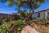 1506 Almeria Road - Photo 17