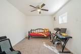 7911 Loma Land Drive - Photo 31