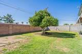 7911 Loma Land Drive - Photo 40