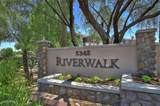 5345 Van Buren Street - Photo 8