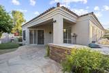 7979 Princess Drive - Photo 19