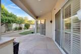 7979 Princess Drive - Photo 22