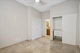 7979 Princess Drive - Photo 30