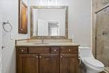 7979 Princess Drive - Photo 32