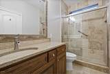 7979 Princess Drive - Photo 33