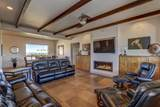 11050 Cowboy Trail - Photo 4