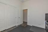 29263 70TH Avenue - Photo 30