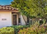8334 San Sebastian Drive - Photo 2