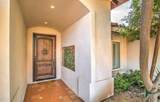 8334 San Sebastian Drive - Photo 3