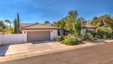 8334 San Sebastian Drive - Photo 4