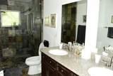 8334 San Sebastian Drive - Photo 6