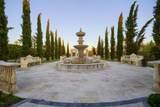 5837 Palo Cristi Road - Photo 59