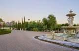 5837 Palo Cristi Road - Photo 70