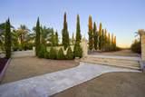 5837 Palo Cristi Road - Photo 71