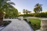 5837 Palo Cristi Road - Photo 73