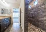 26131 Wahalla Lane - Photo 9