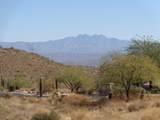 14310 Desert Tortoise Trail - Photo 1