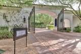 5950 Valley Vista Lane - Photo 2