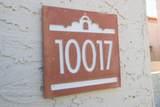 10017 Saddlehorn Trail - Photo 25