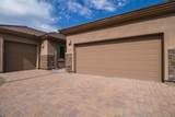 5512 Big Oak Street - Photo 10
