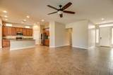 5512 Big Oak Street - Photo 11
