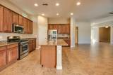 5512 Big Oak Street - Photo 12
