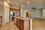5512 Big Oak Street - Photo 13