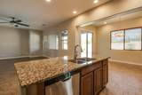 5512 Big Oak Street - Photo 14