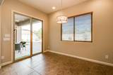 5512 Big Oak Street - Photo 15