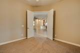 5512 Big Oak Street - Photo 18