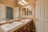 5512 Big Oak Street - Photo 19