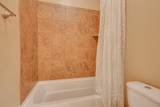 5512 Big Oak Street - Photo 20
