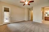 5512 Big Oak Street - Photo 21