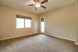 5512 Big Oak Street - Photo 22