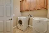 5512 Big Oak Street - Photo 24