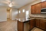 5512 Big Oak Street - Photo 25